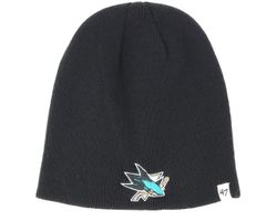 '47 BEANIE NHL Teams – Bild 14