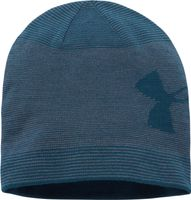 Under Armour Herren Beanie Billboard 2.0