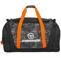 Warrior Q20 Cargo  Carry Bag Senior – Bild 1