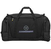 Warrior Q20 Cargo  Roller Bag - Large – Bild 1