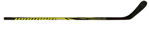 Warrior Bezerker Wood V2 ABS Stick Junior