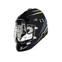 Betony Winnwell Street Hockey GX5 Maske