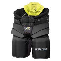 Bauer Supreme 2S Pro Goalie Hose Senior
