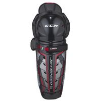 CCM Jetspeed FT1 Beinschoner Senior – Bild 1