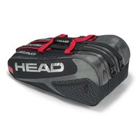 Head Elite 12R Monstercombi 283418