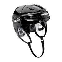 Bauer Re-Akt 95 Helm