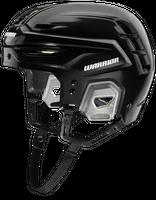 Warrior Helm  Alpha One  Pro Senior – Bild 1