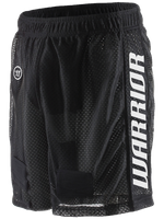 Warrior Loose Short W/CUP Bambini
