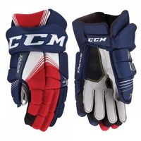 CCM Tacks 5092 Handschuhe Junior