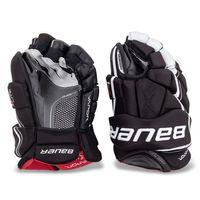 Bauer Vapor 1X Lite  Handschuhe Senior – Bild 2