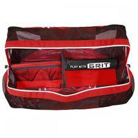 Grit Airbox 36 Zoll  Hockey Equipment Bag – Bild 4