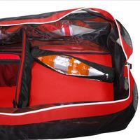 Grit Airbox 36 Zoll  Hockey Equipment Bag – Bild 5