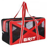 Grit Airbox 36 Zoll  Hockey Equipment Bag – Bild 1