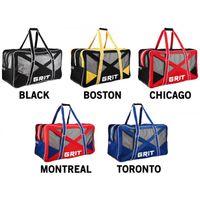Grit Airbox 32 Zoll  Hockey Equipment Bag – Bild 7