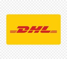 Kunde wünscht DHL Lieferung!!!!!