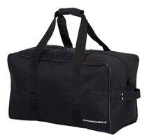 Winnwell Carry Bag Basic Junior