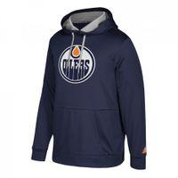 NHL Hoodie Adidas Fleece  – Bild 4
