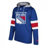 NHL Hoodie Adidas Silver Fleece  – Bild 4