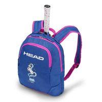 Head Kids Backpack lila 283498