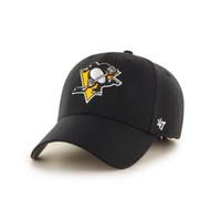 '47 MVP Cap – Bild 5