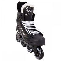 CCM Tacks 9040R Roller Hockey Skates Senior – Bild 2