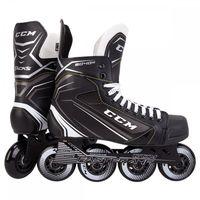 CCM Tacks 9040R Roller Hockey Skates Senior – Bild 1