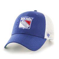 '47 Branson Cap NHL Teams – Bild 1