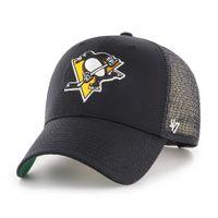 '47 Branson Cap NHL Teams – Bild 3