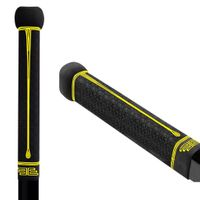 Buttendz - Flux Z Grip – Bild 5