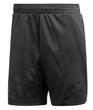 Adidas Match Code 7in Short Herren DT4410