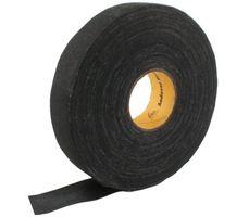 North American Schlägertape 24mm/50m