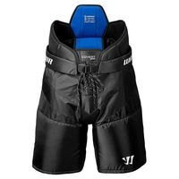Warrior DT4 Hose Junior – Bild 1