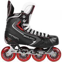 Bauer X70R Sr. Inline Hockey Skates – Bild 1