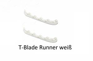 T-Blade Runner weiss
