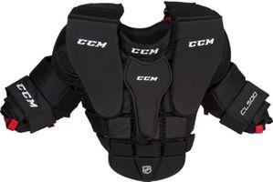 CCM CL500 Goaliepanzer Senior