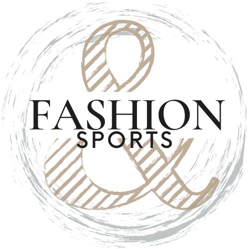 Fashion and Sports