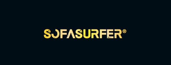 Sofasurfer®