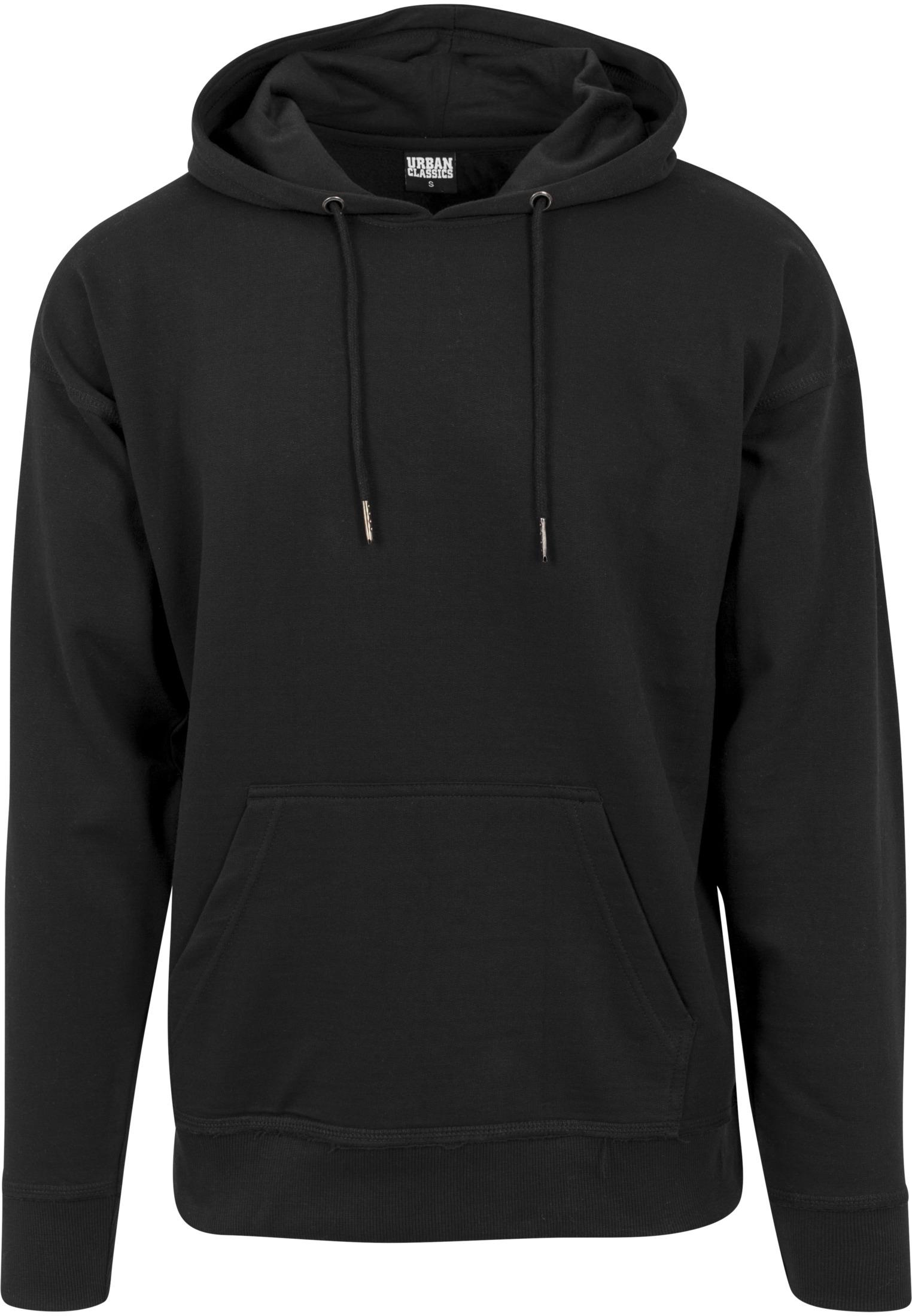 oversized sweat hoody sweatshirt kapuze kapuzensweatshirt. Black Bedroom Furniture Sets. Home Design Ideas