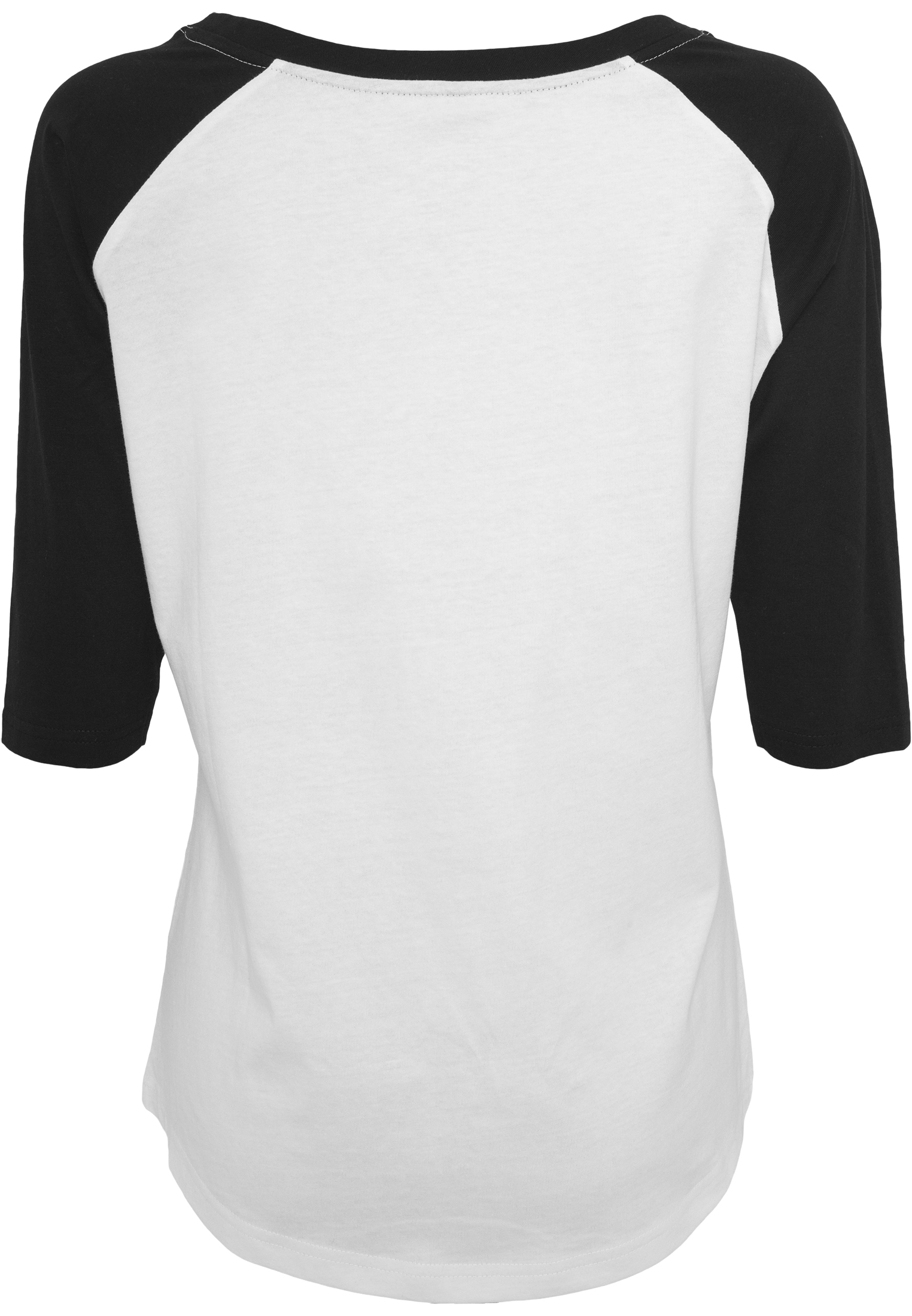 T-shirts Herrenbekleidung & Zubehör Neueste Kollektion Von Harajuku Hip Hop Skateboard T-shirt Streetwear Männer Reflektierende Dance T Shirt Männer Casual T Shirt Baumwolle Tees T-shirts Für Jungen