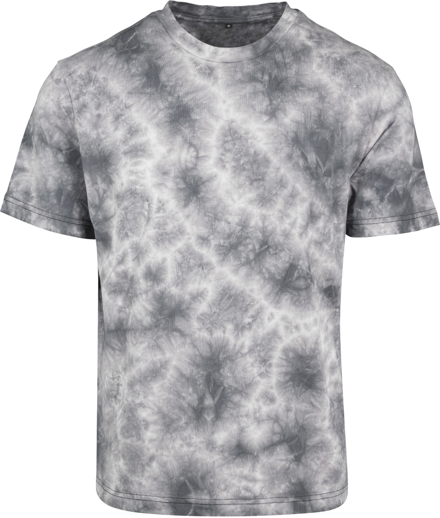 Gut bekannt T-Shirt Sofasurfer® Batik Dye Tee T-shirt Herren Shirt | Fashion DU79