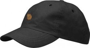 Fjällräven Base Cap in grau Helags Cap