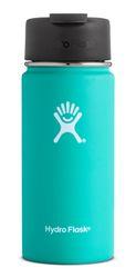 Hydro Flask 473 ml Kaffee Coffe Tasse isolierte Trinkbecher ver. Farben – Bild 6