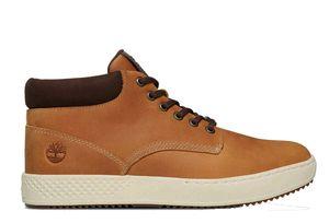 Timberland CityRoam Sneaker gelb