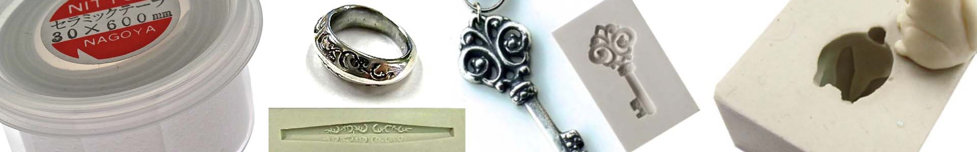 PMC_JEWELLERY_MOULDS