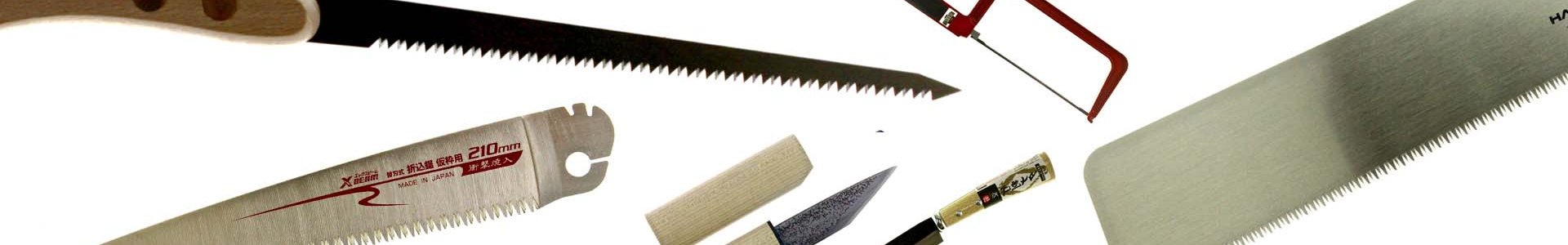 SAWS__BLADES___WOOD_CUTTING_IMPLEMENTS