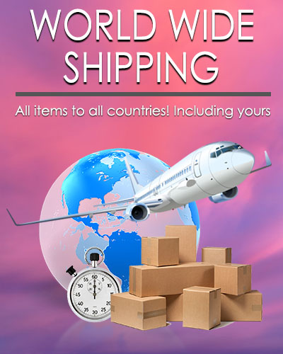 search result for FREE SHIPPING air mail free delivery png