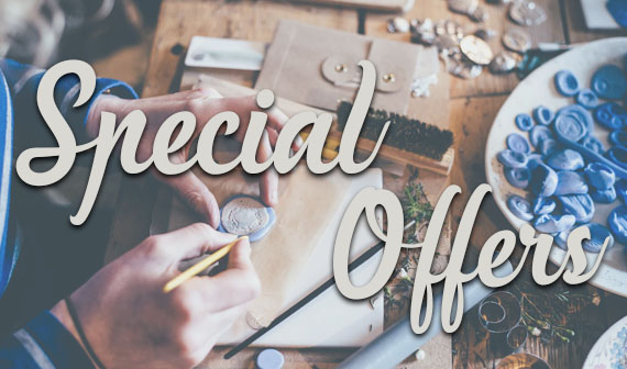 Goods Japan Special Offers