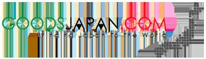 Goods Japan Shop