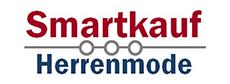 Smartkauf-Herrenmode