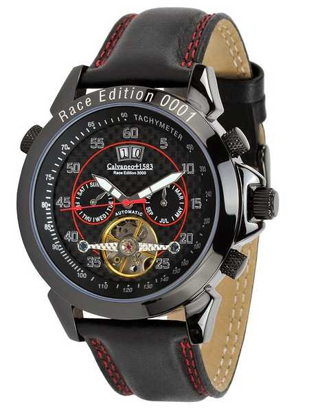 Calvaneo 1583 Astonia Race Edition 3000 001
